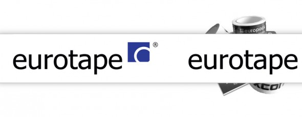 eurotape ®
