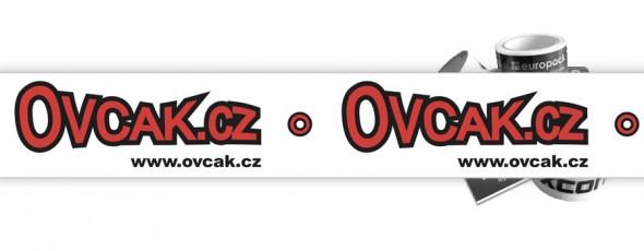 Ovčák.cz