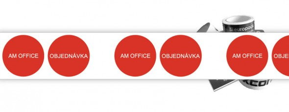 AM OFFICE