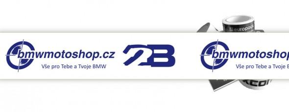 BMWMOTOSHOP