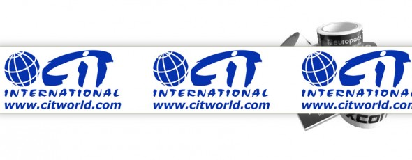 CITWORLD