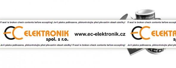 EC ELEKTRONIK